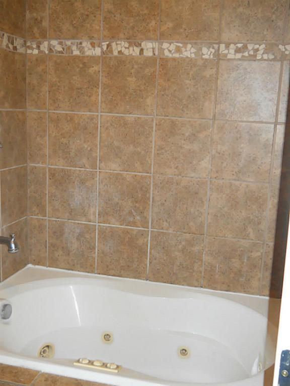 12x12 ceramic tile bath google search for the home for Find bathroom designs