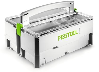 Festool 499901 Sys Storage T Loc Systainer Festoolproducts Com Outils Festool Caisse A Outils Astuce Bricolage
