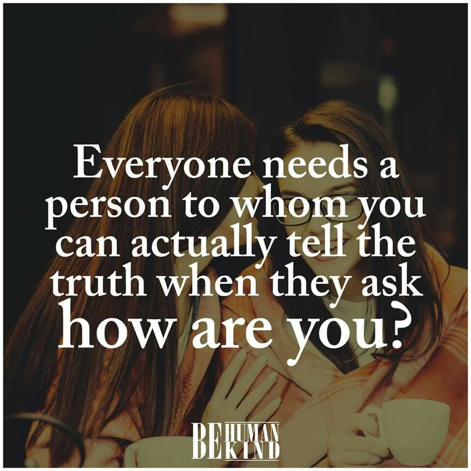 Quotable Quotes About Friendship Pinjenna On Quotess  Pinterest