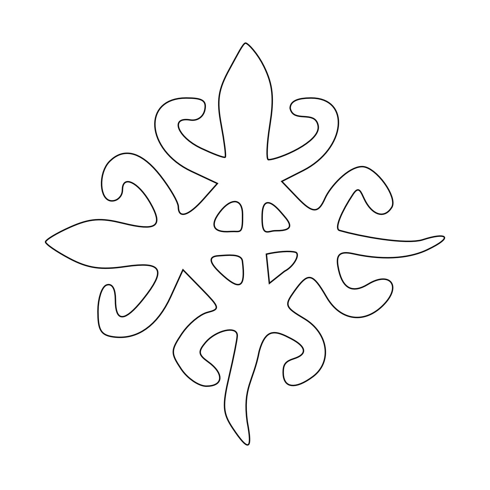 Unity In Diversity Symbol