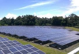 Pin On India S Oldest Leading Solar Renewable Energy Magzine