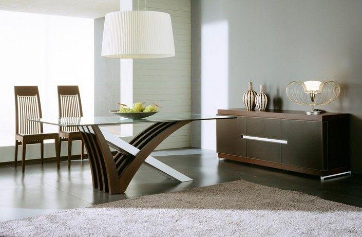 Dining Room Design Ideas 50 Inspirational Sideboards Dining