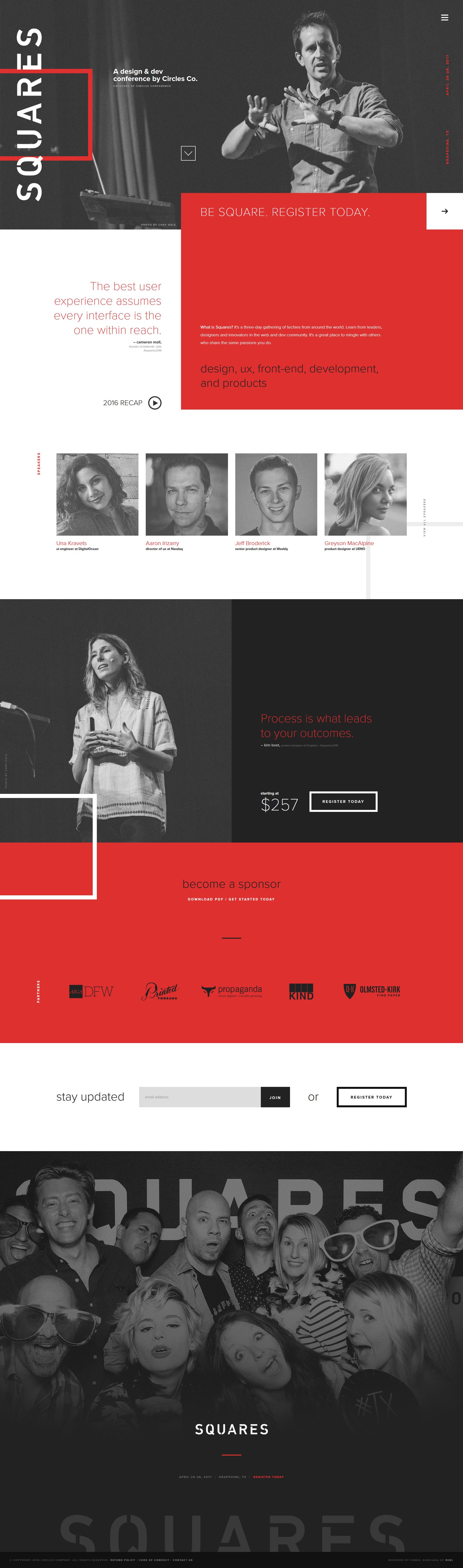 Pin By Irwan Wijaya On Cariaja Ref Web Graphic Design Unique Web Design Web Layout Design