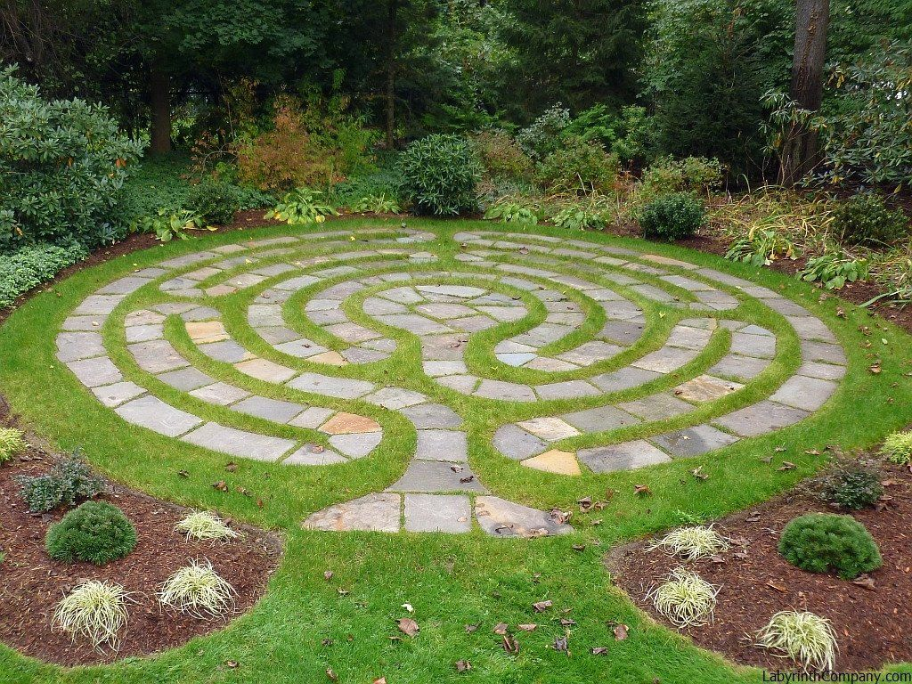 Chelsea Landscape Design Urban Garden Garden Design