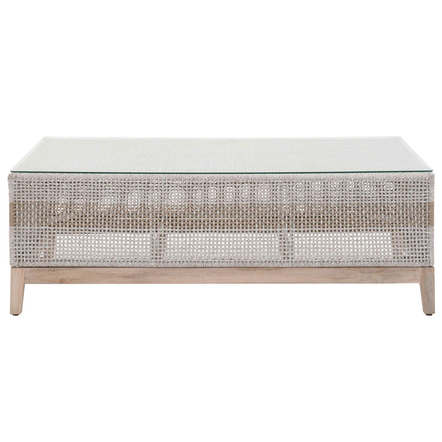 Tapestry Outdoor Coffee Table In 2021 Outdoor Coffee Tables Coffee Table Outdoor End Tables [ 1500 x 1500 Pixel ]