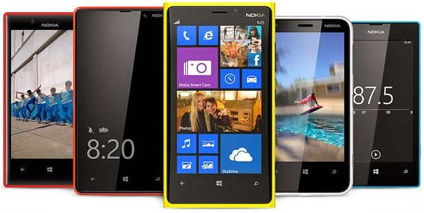 Nokia Lumia Pc Suite Free Full For All