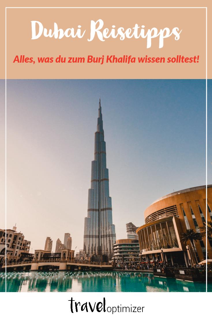 Dubai Abu Dhabi Oder Kombireise Sehenswurdigkeiten Karte Tipps In 2020 Mit Bildern Reisen Dubai Urlaub Dubai
