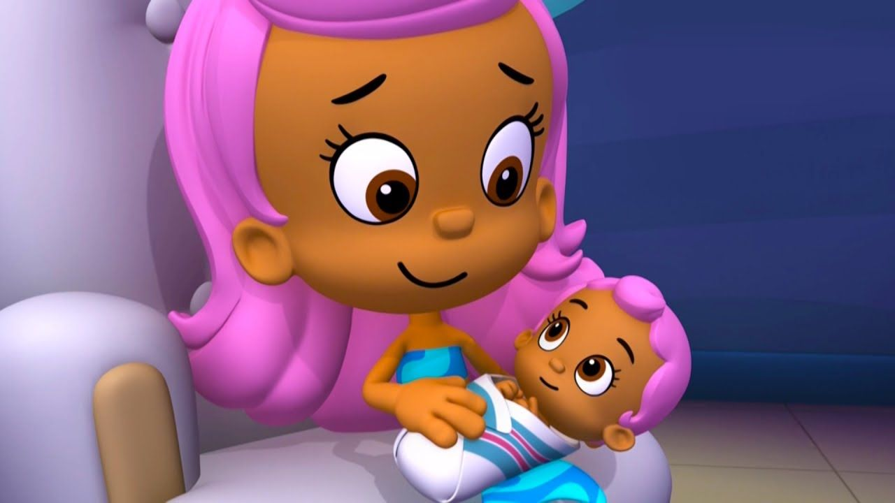 Bubble Guppies Defeated The Dragon In The Children S Game Nick Jr 15 Brodigames Youtub Bubble Guppies Party Bubble Guppies Bubble Guppies Birthday Party