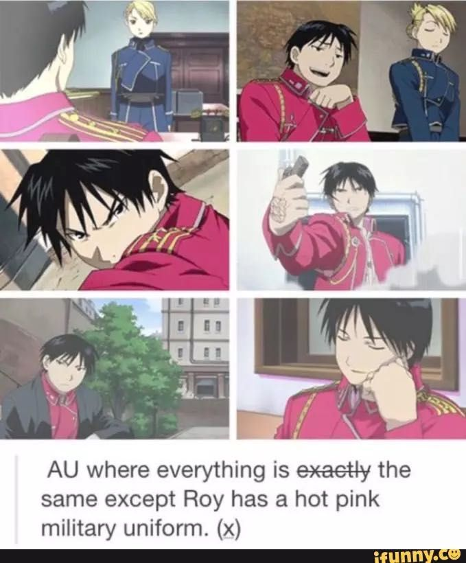 Pin on Anime Funny