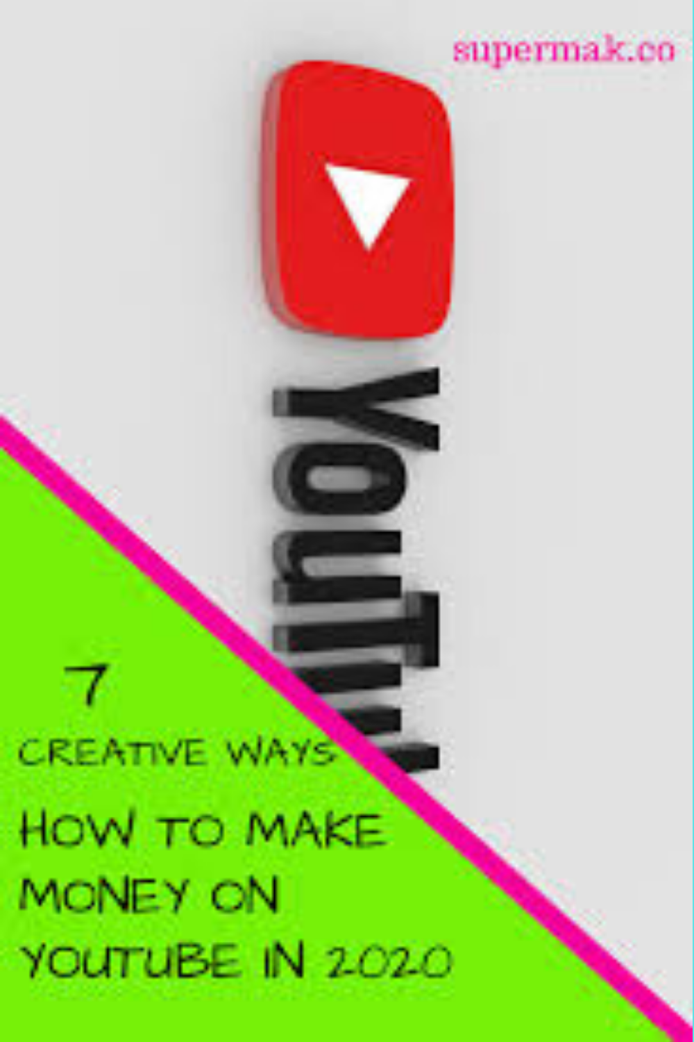 Neelbnm I Will Do Youtube Marketing To Get Your Channel Approved For 150 On Fiverr Com Youtube Marketing Making Money On Youtube Youtube Money