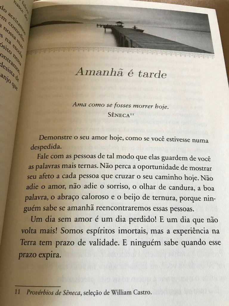 Pin De Tereza Alvarez Em Poemas Frases Quotes E Thoughts