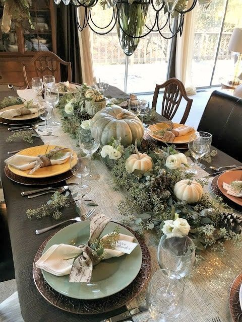 25 Most Trending Thanksgiving Table Setting Ideas #thanksgivingtablesettingideas 25 Most Trending Thanksgiving Table Setting Ideas | Munchkins Planet #thanksgivingtablesettingideas 25 Most Trending Thanksgiving Table Setting Ideas #thanksgivingtablesettingideas 25 Most Trending Thanksgiving Table Setting Ideas | Munchkins Planet #thanksgivingtablesettingideas