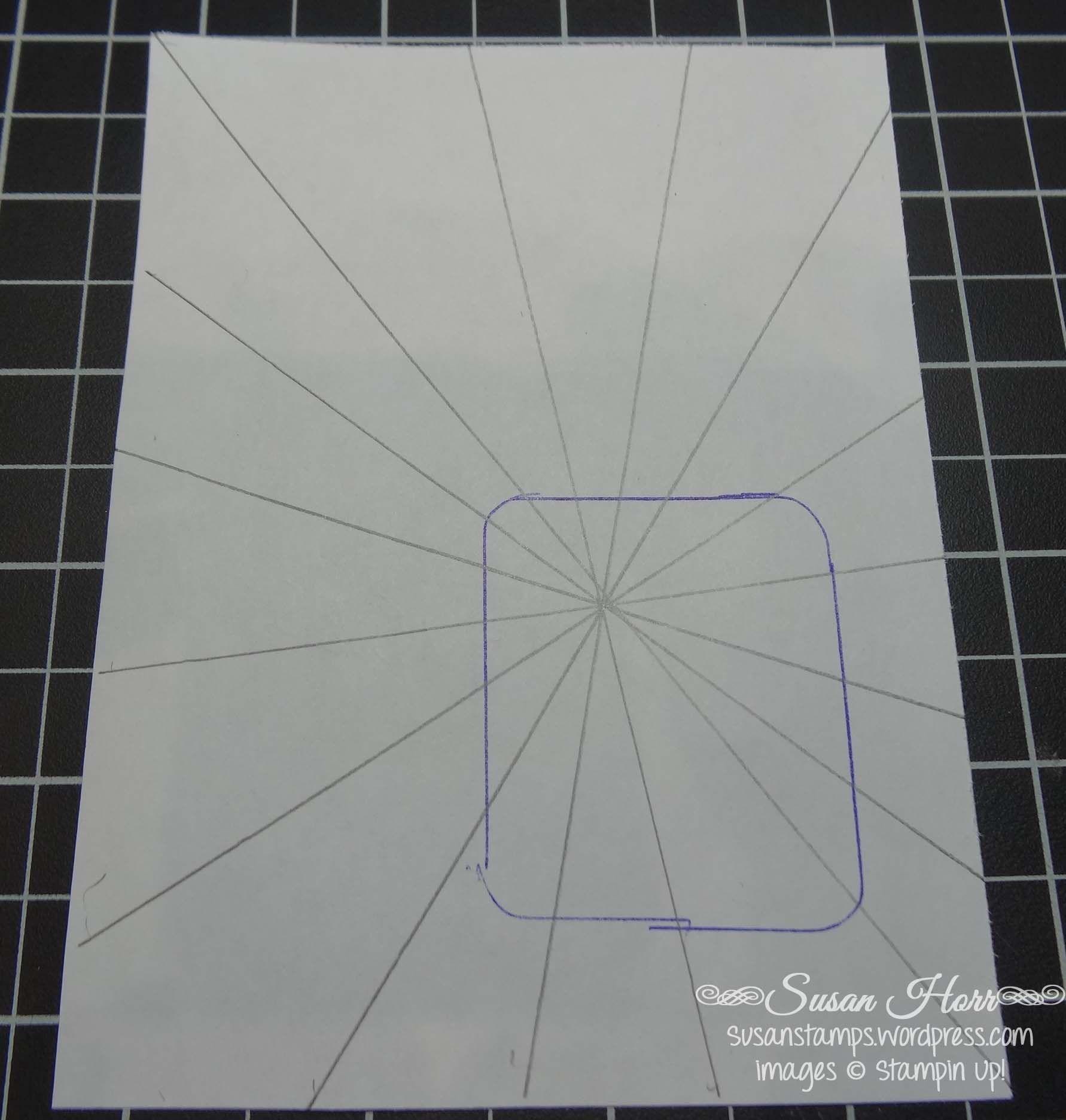 Star Burst Christmas Card Sunburst Cards Christmas Card Design Christmas Cards To Make