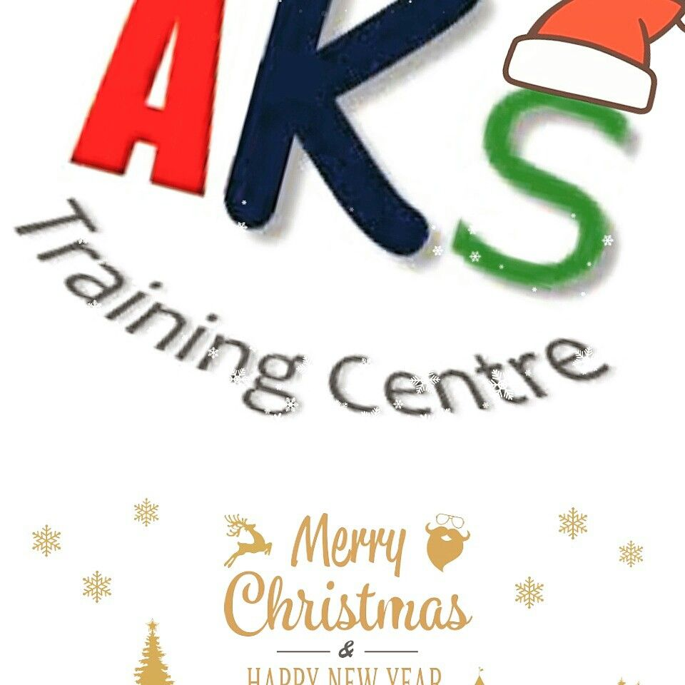Merry christmas to all our colleague clients supporters