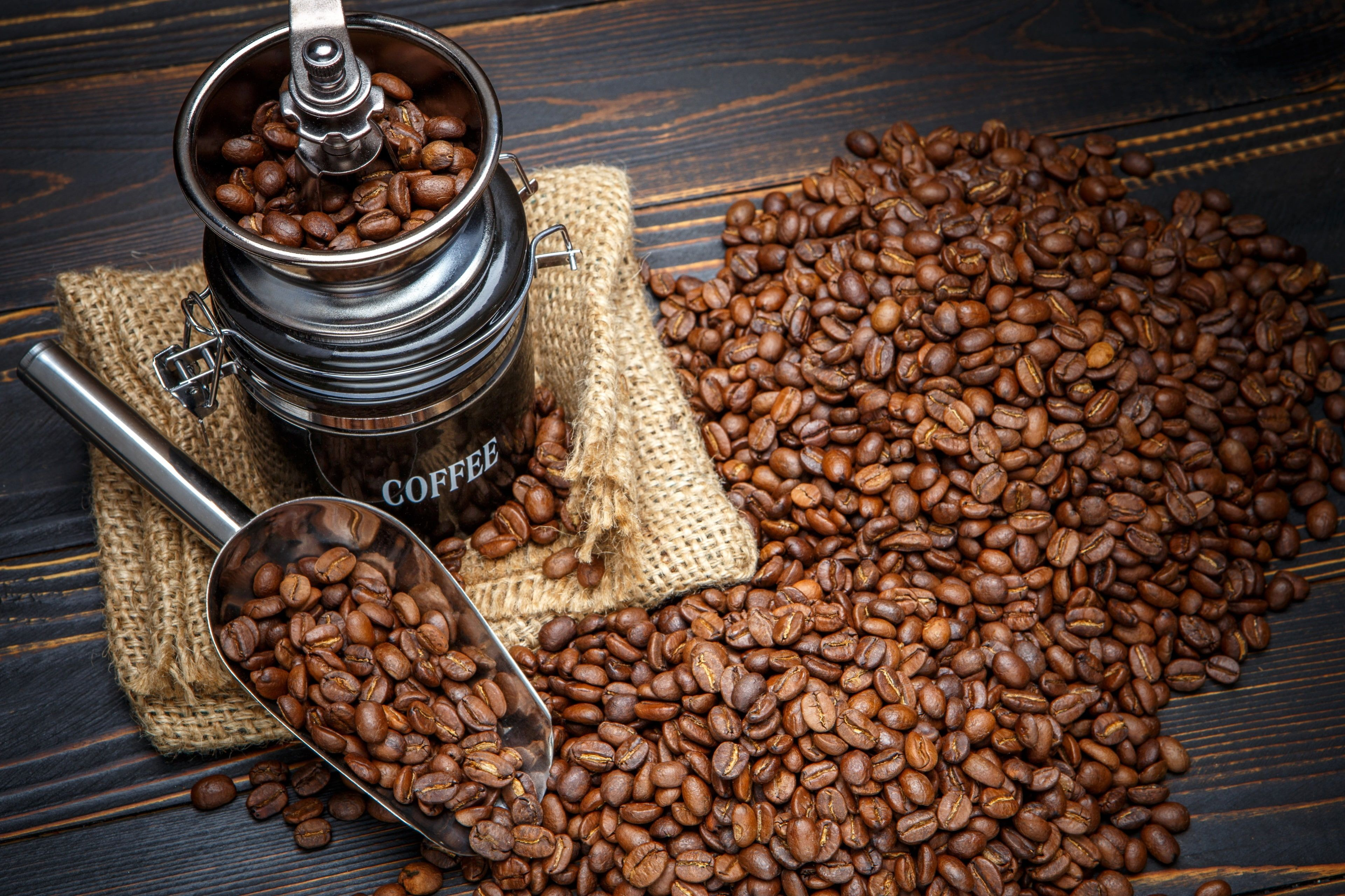 coffee 4k for download for pc 4K wallpaper hdwallpaper