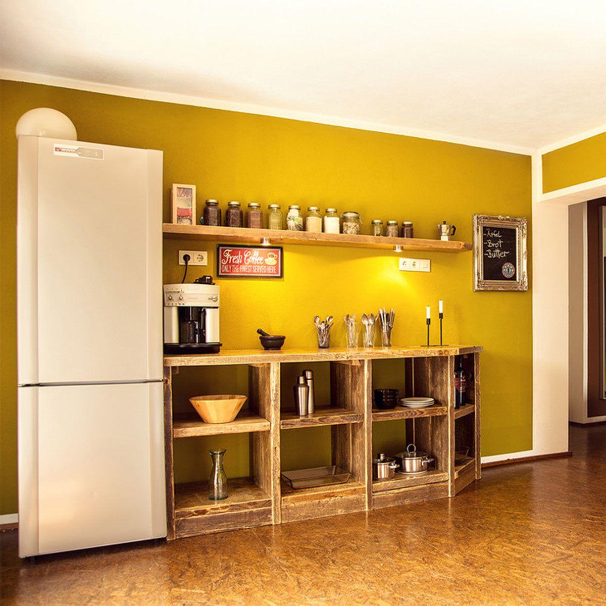 Mostaza Colores Pinterest Mostacilla El Color Y Color # Muebles Color Mostaza