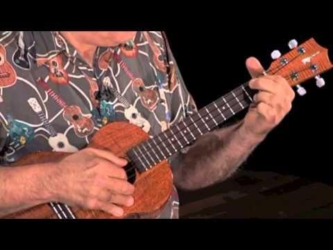 Hallelujah Leonard Cohen Jeff Buckley How To Play Finger