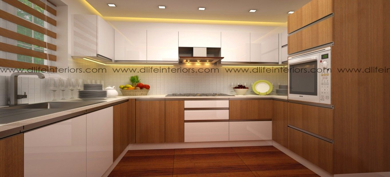 Best Kitchen Is The Heart Of Every Home And Is Where Meals And 400 x 300