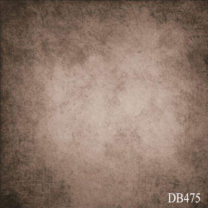 Thin Vinyl Backdrop Photography Retro Background Studio Photo Props 5x7ft Db475 Vinyl Backdrops Photography Backdrops Studio Backdrops