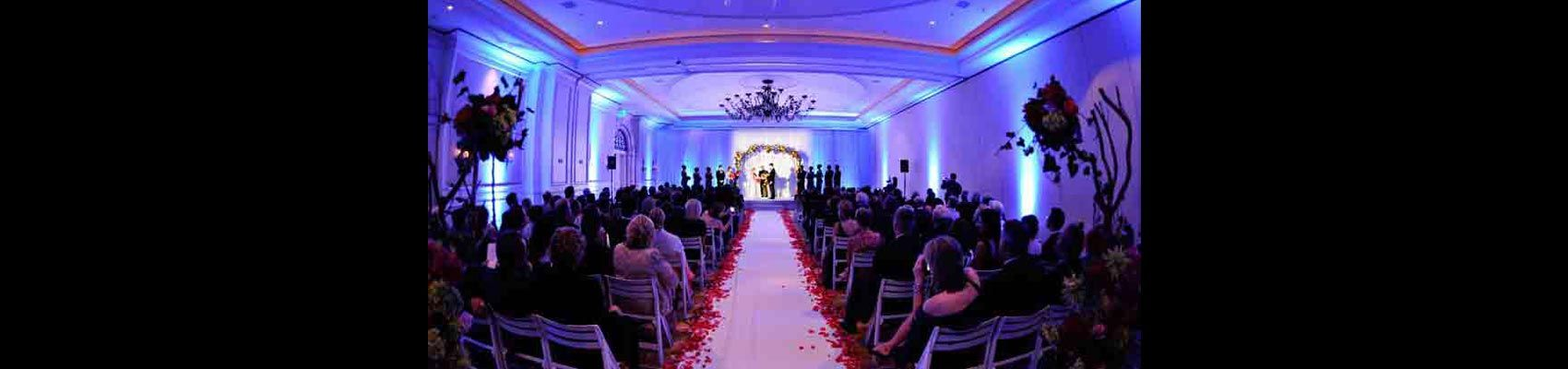 Every Year We Seem To Get More Requests To Do Music And Now Decor For The Ceremony Do You Want Your Guests To Hear Your Unique Weddings Dj Company Ceremony
