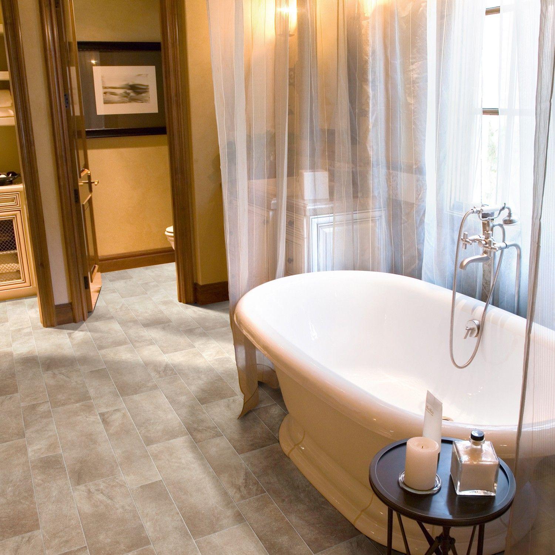 carpetright vinyl flooring bathroom washed oak floors why. Black Bedroom Furniture Sets. Home Design Ideas