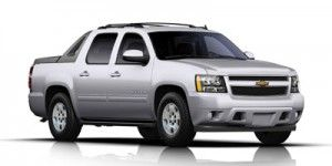 Best Truck Deals Lease And Purchase July 2013 Http Blog Iseecars