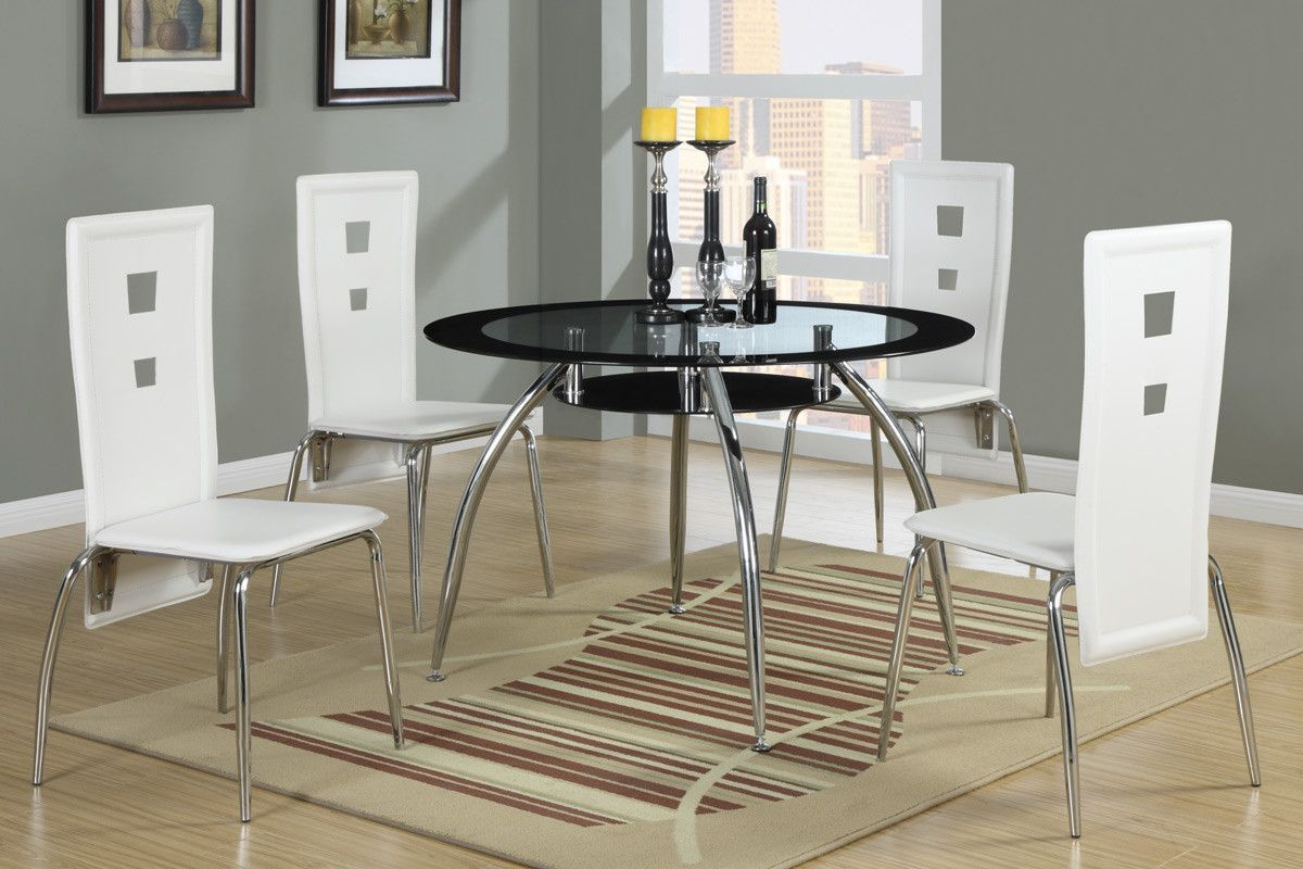 Dining table with chairs f products pinterest products