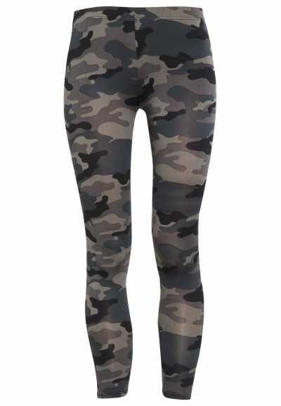 Leggins Online Para Mujer Uno o varios pares de leggings no pueden faltar entre…