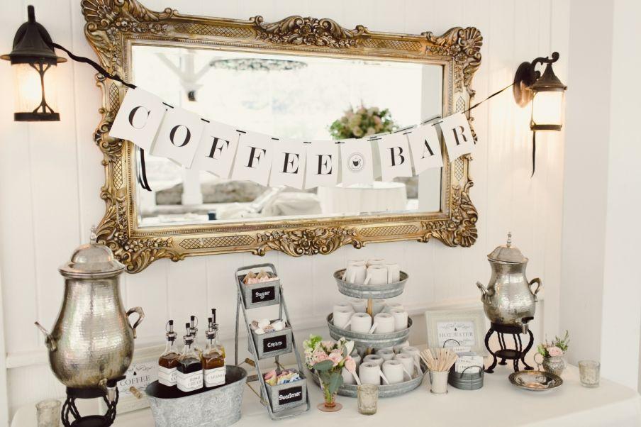 Blog nashville indie wedding photographers ulmer for Dulce coffee studio