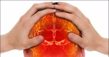 6 أعراض صامتة تدل على تلف الأعصاب أبرزها الصداع والتعرق المفرط Http Www Arablinx Com 6 D8 A3 D8 B9 D8 Brain Injury Traumatic Brain Injury Injury Lawyer