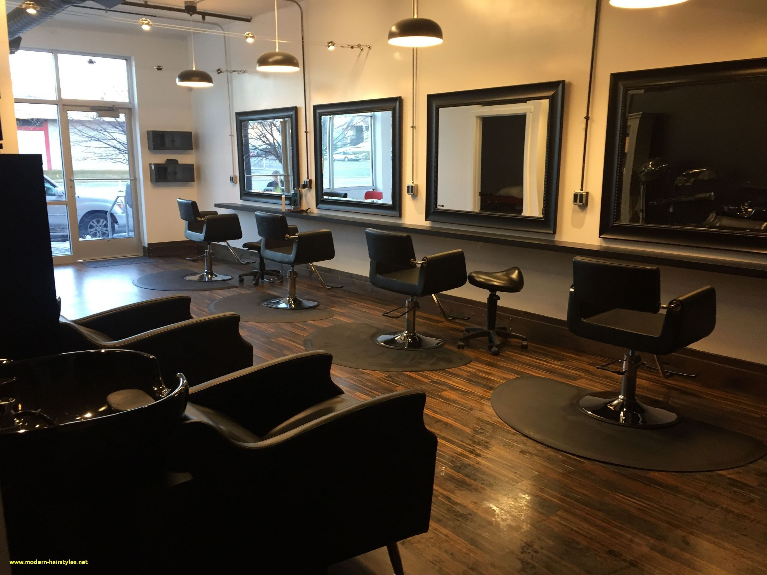 How Much Is Booth Rent At A Hair Salon Salon Booth Rental Esthetician Room Studio Rental