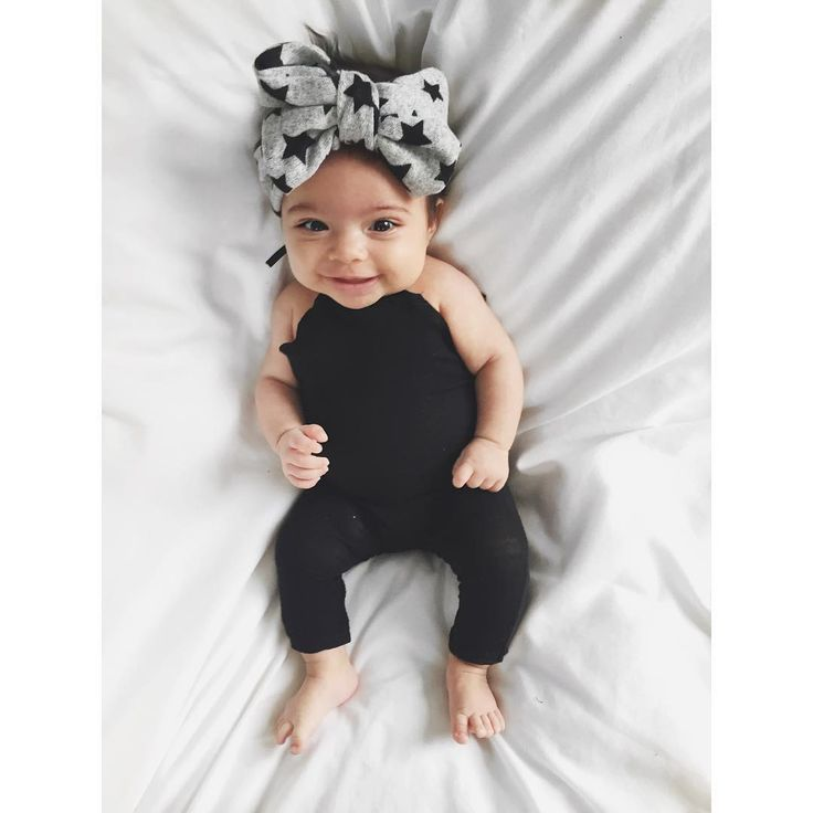 Gorgeous Baby Girl Little Darlings Pinterest Kids Outfits