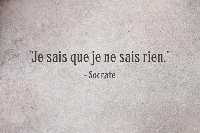 Citaten Socrates : Meer dan socrates citaten op pinterest plato