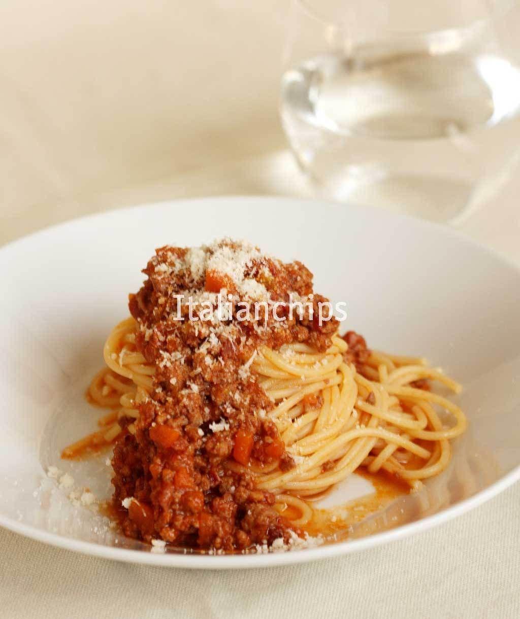 bolognese sauce #bolognesesauce