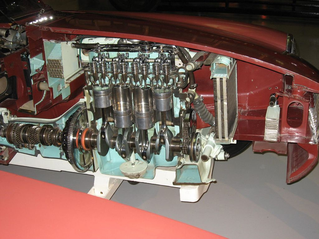 1974 Mgb Roadster Wiring Schematic   schematic and wiring ...