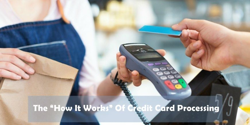 Every Merchant Or Business Owner Is Advised To Gain Valuable Assistance From Cube Reviews Which Offers A Credit Card Processing Good Credit Best Credit Cards