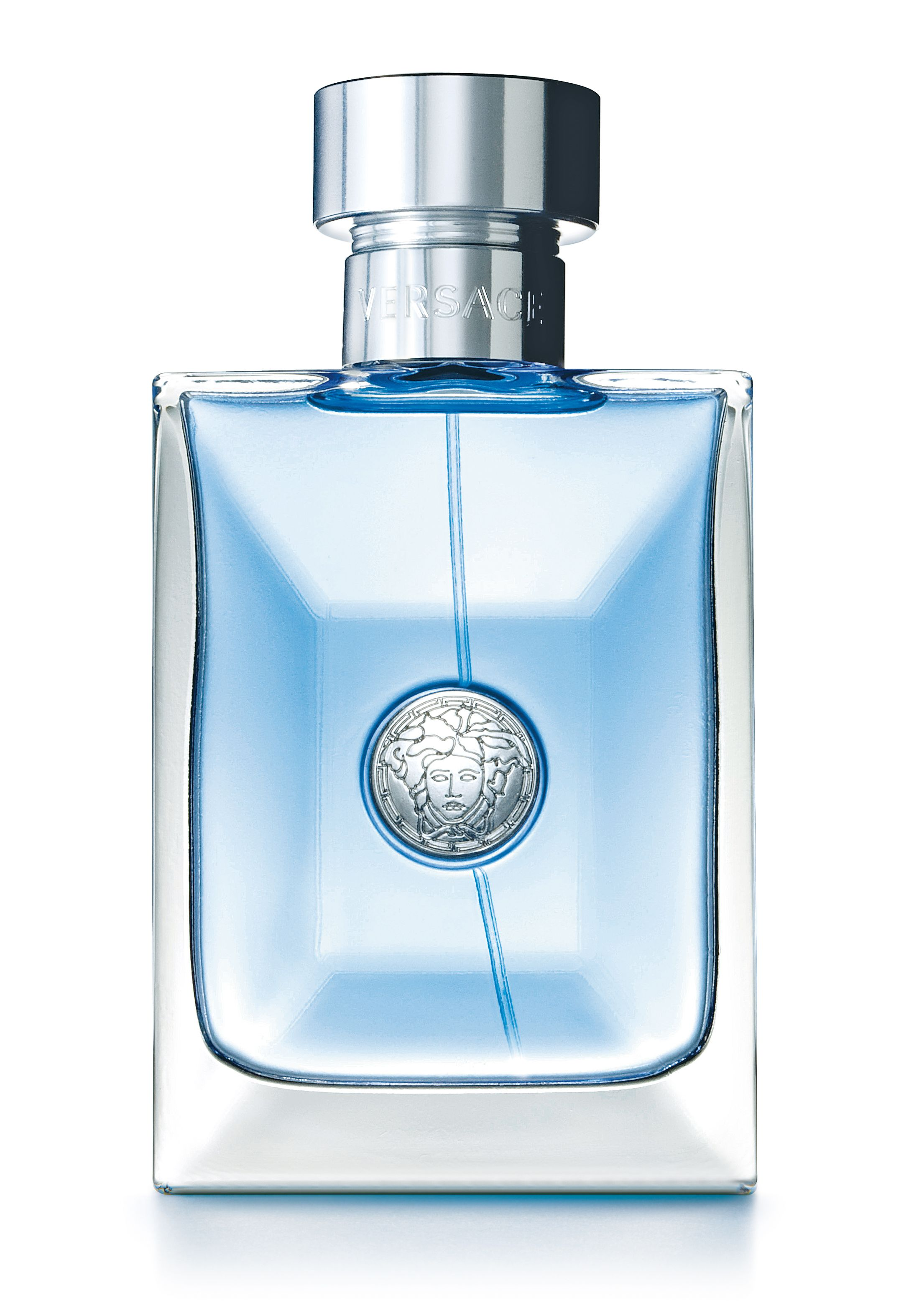 94234c2902e8f Versace Pour Homme.  VersaceFrangrances... I feel life because it s blue  I m gonna love this one.