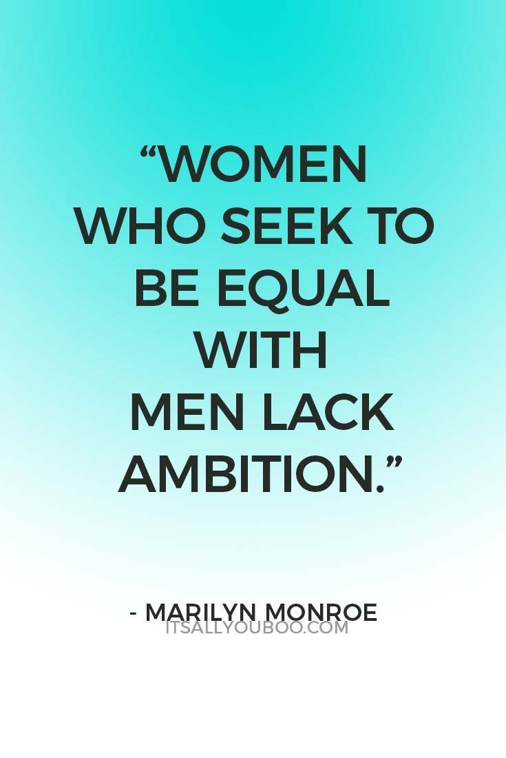 48 Happy International Women's Day Quotes Womens day