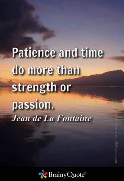 Jean De La Fontaine Quotes Brainy Quotes Pinterest Quotes