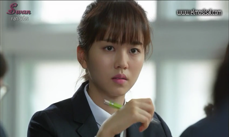 School2015:Who are you?