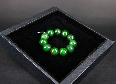 Jade Products Archives - Green Mountain Gemstones