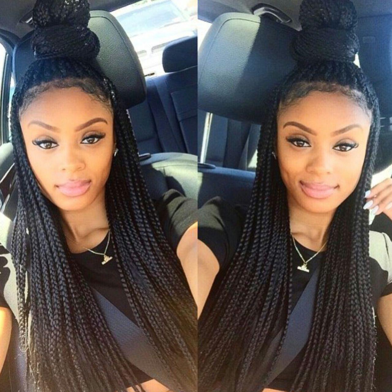 Black Girls Club