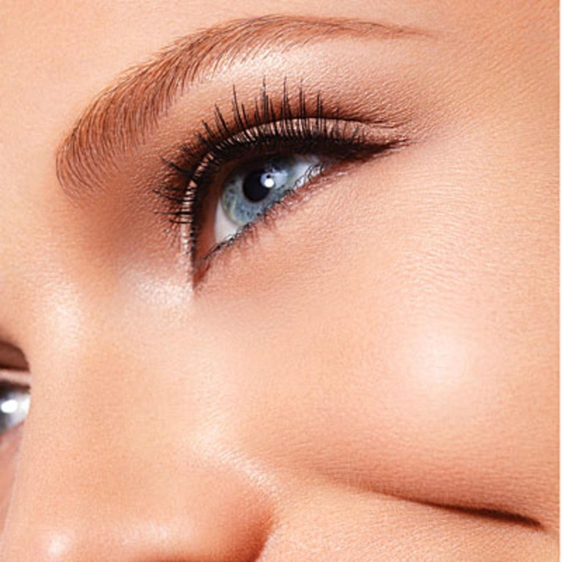 5 Steps to WideAwake Eyes Skin makeup, Happy eyes, Makeup