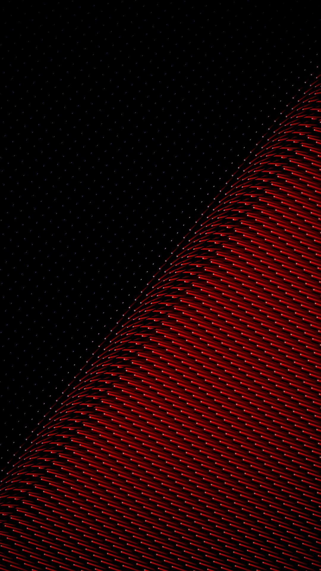 Abstract Amoled Black Background Portrait Display 1080p Wallpaper Hdwallpaper In 2020 Black Wallpaper Iphone Dark Iphone Wallpaper Images Black Wallpaper Iphone