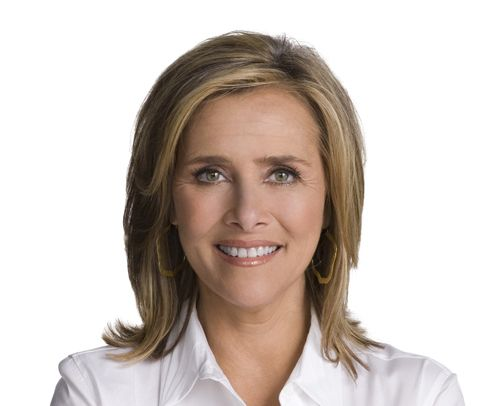 meredith vieira duvet cover hack