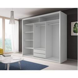 Photo of Wardrobes & bedroom closets