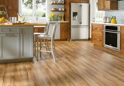 Luxe Luxury Vinyl Planks From Armstrong Flooring Luxury Vinyl Plank Vinyl Plank Flooring