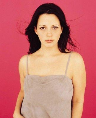 Best 19 Sara Evans