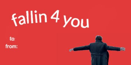 Funny Tumblr Valentines Cards – E Valentine Cards Uk