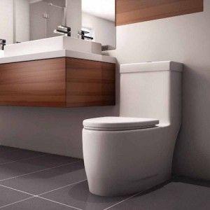Top modern toilet designs modern toilet design modern for Modern washroom designs